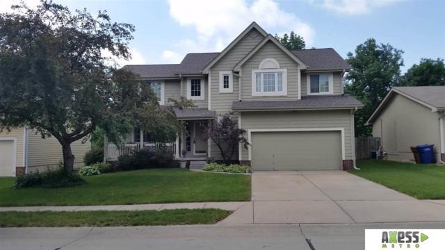 2603 Jo Ann Avenue, Bellevue, NE 68123 (MLS #21814947) :: Omaha's Elite Real Estate Group