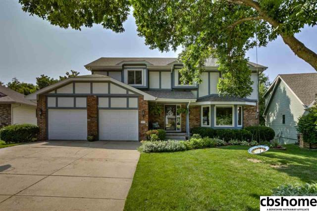 16135 Capitol Avenue, Omaha, NE 68118 (MLS #21814954) :: Omaha's Elite Real Estate Group
