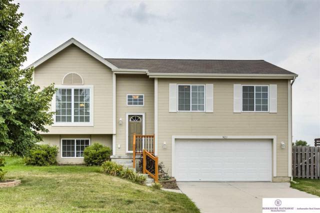 7423 Hanover Street, Omaha, NE 68122 (MLS #21814961) :: Omaha's Elite Real Estate Group