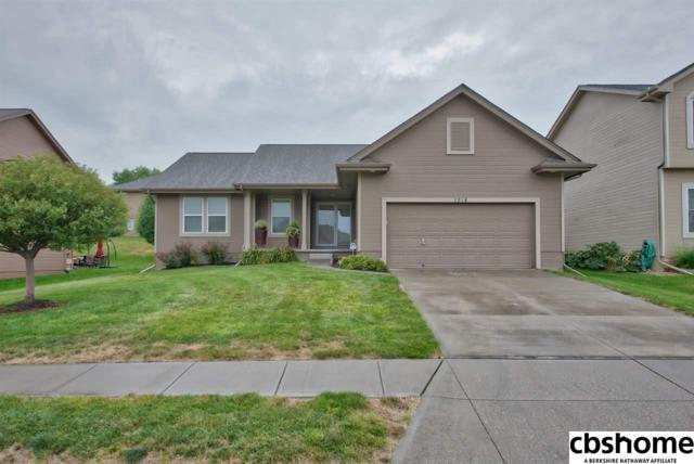 1914 S 197th Street, Omaha, NE 68130 (MLS #21814969) :: Omaha's Elite Real Estate Group