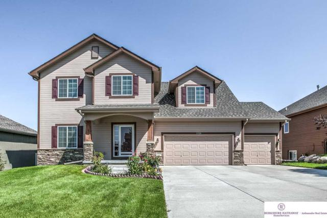19324 G Street, Omaha, NE 68135 (MLS #21814983) :: Omaha Real Estate Group