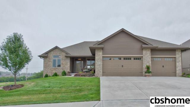 16613 Ogden Street, Omaha, NE 68116 (MLS #21814988) :: Omaha Real Estate Group