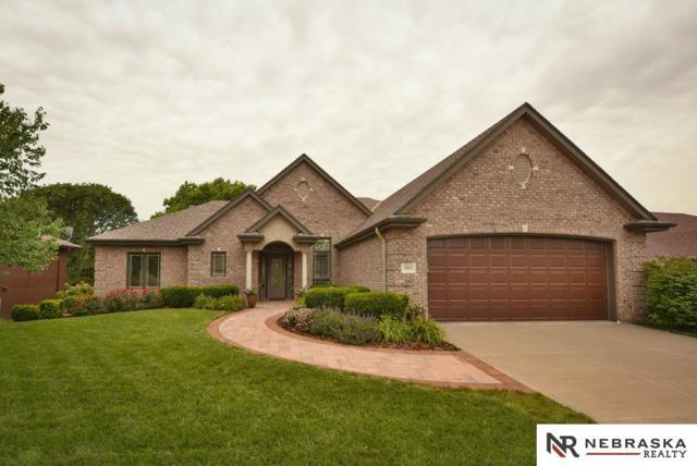 19600 Ridgeway Road, Plattsmouth, NE 68048 (MLS #21815002) :: Omaha Real Estate Group