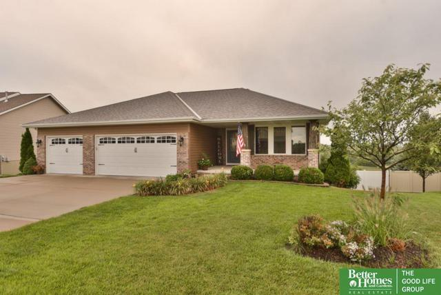 15013 Cherry Street, Bennington, NE 68007 (MLS #21815007) :: Omaha Real Estate Group