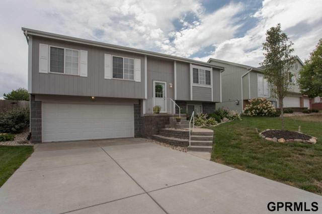 17029 Sprague Street, Omaha, NE 68116 (MLS #21815013) :: Omaha Real Estate Group