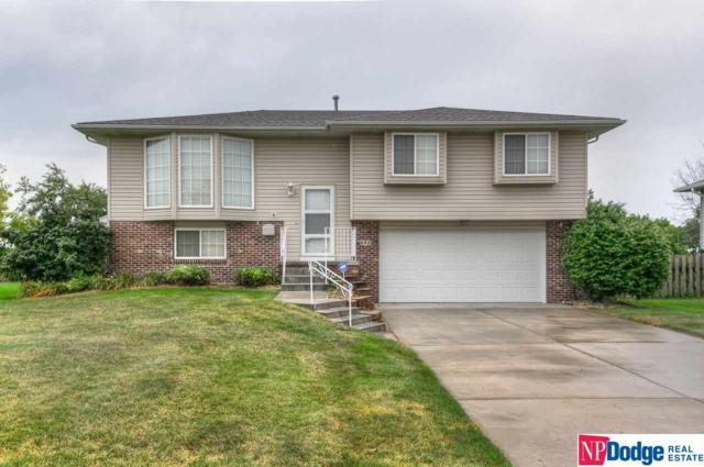 833 Bordeaux Avenue, Bellevue, NE 68123 (MLS #21815027) :: Omaha Real Estate Group