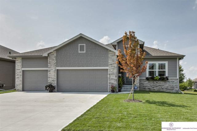 130 Eagle View Drive, Ashland, NE 68003 (MLS #21815044) :: Omaha Real Estate Group