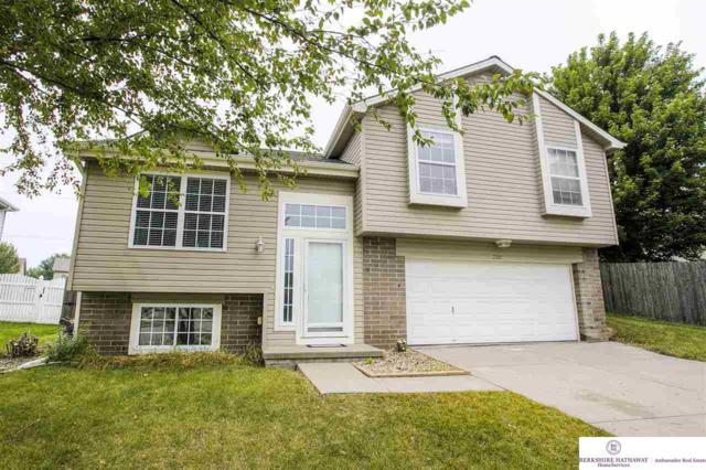 7212 S 179 Street, Omaha, NE 68136 (MLS #21815050) :: Omaha Real Estate Group