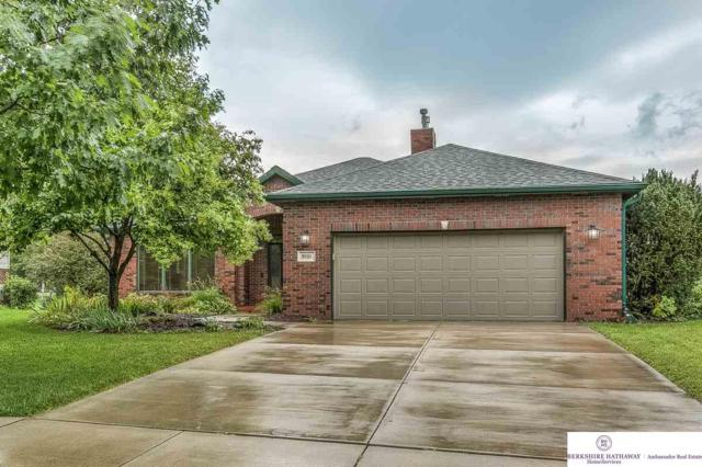 9101 Whispering Wind Road, Lincoln, NE 68512 (MLS #21815067) :: Omaha's Elite Real Estate Group