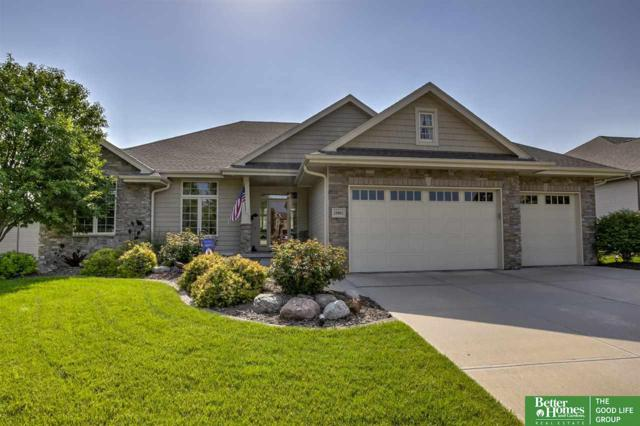 12401 S 81st Street, Papillion, NE 68046 (MLS #21815068) :: Omaha Real Estate Group