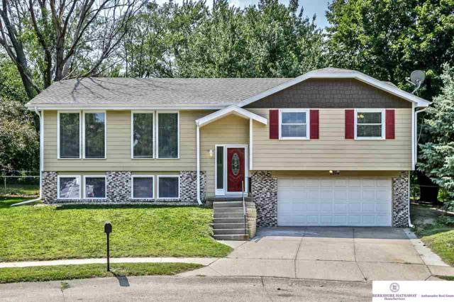 2204 N 128 Circle, Omaha, NE 68164 (MLS #21815070) :: Omaha Real Estate Group