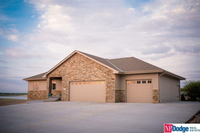 272 Driftwood Lane, Ashland, NE 68003 (MLS #21815076) :: Omaha Real Estate Group
