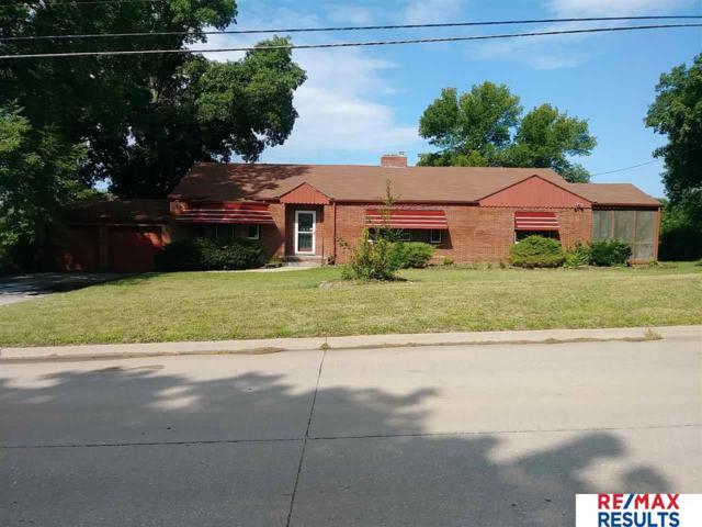 5806 N 56th Street, Omaha, NE 68104 (MLS #21815097) :: Complete Real Estate Group