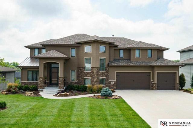 2004 S 214th Street, Omaha, NE 68022 (MLS #21815129) :: Omaha Real Estate Group
