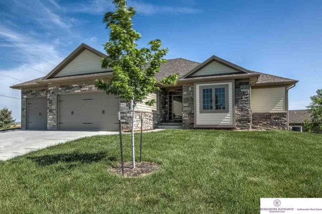 17906 Camelback Avenue, Omaha, NE 68136 (MLS #21815130) :: Omaha Real Estate Group