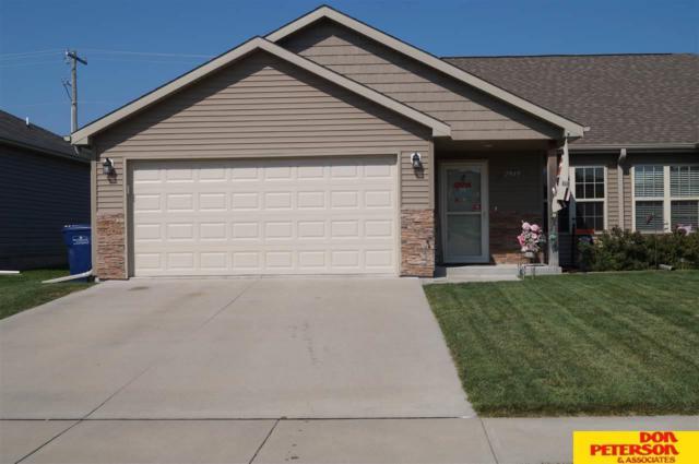 2949 N Laverna, Fremont, NE 68025 (MLS #21815136) :: Omaha's Elite Real Estate Group