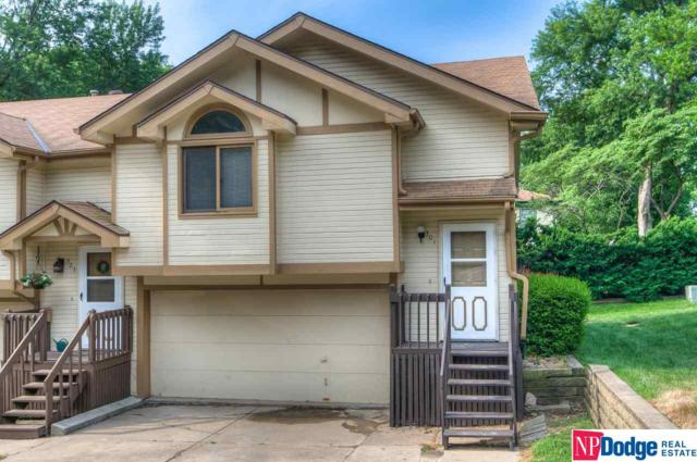 301 E 17th Avenue, Bellevue, NE 68005 (MLS #21815139) :: Omaha's Elite Real Estate Group