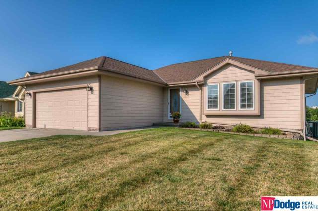 7412 N 85 Street, Omaha, NE 68122 (MLS #21815143) :: Omaha's Elite Real Estate Group