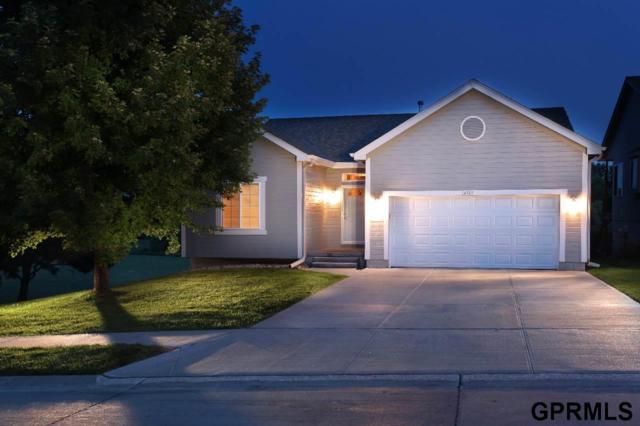 14919 Tibbles Street, Omaha, NE 68116 (MLS #21815152) :: Omaha's Elite Real Estate Group