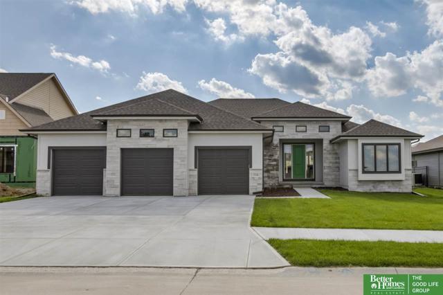 2104 S 210th Street, Elkhorn, NE 68022 (MLS #21815167) :: Omaha Real Estate Group