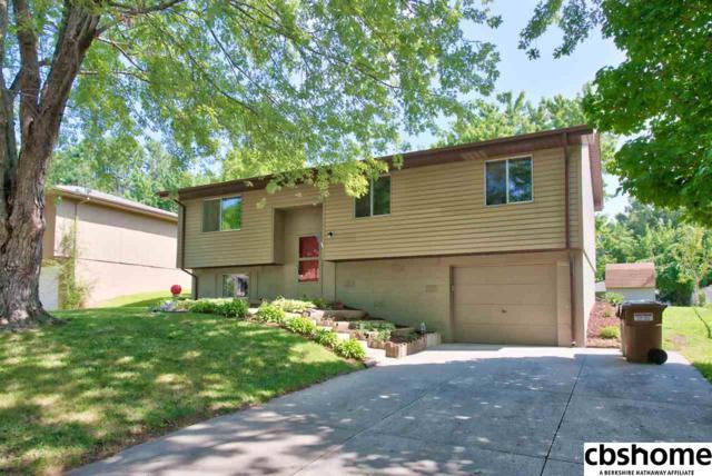 11911 N 157 Street, Bennington, NE 68007 (MLS #21815175) :: Omaha Real Estate Group