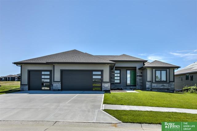 8015 N 129th Street, Omaha, NE 68142 (MLS #21815179) :: Omaha's Elite Real Estate Group