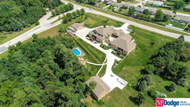 13472 S 36 Street, Bellevue, NE 68123 (MLS #21815180) :: Omaha Real Estate Group