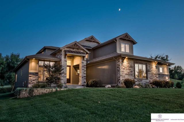 19009 Lafayette Avenue, Elkhorn, NE 68022 (MLS #21815182) :: Nebraska Home Sales