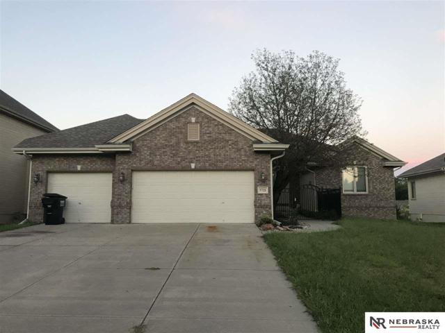 5721 S 163 Avenue, Omaha, NE 68135 (MLS #21815183) :: Omaha's Elite Real Estate Group