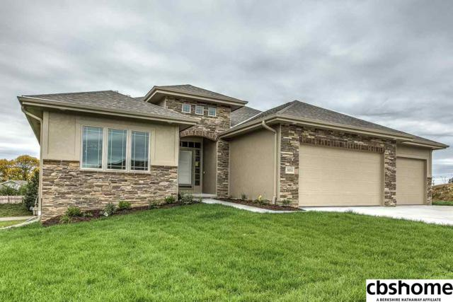 18409 Birch Avenue, Omaha, NE 68136 (MLS #21815190) :: Complete Real Estate Group