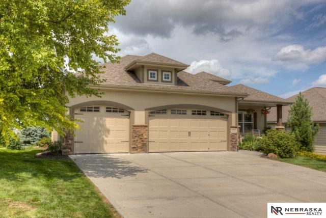 19632 Blaine Circle, Omaha, NE 68135 (MLS #21815194) :: Omaha's Elite Real Estate Group