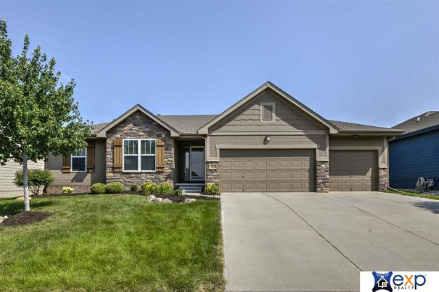 17106 Corby Street, Omaha, NE 68116 (MLS #21815209) :: Omaha Real Estate Group