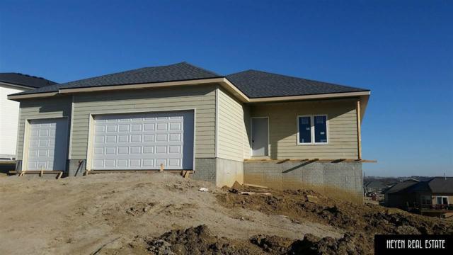 3322 Fairway Drive, Plattsmouth, NE 68048 (MLS #21815211) :: Omaha's Elite Real Estate Group