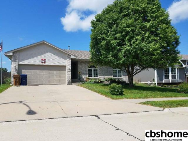 13422 S 35th Avenue, Bellevue, NE 68123 (MLS #21815223) :: Omaha's Elite Real Estate Group