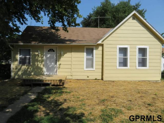 706 Weare Street, Woodbine, IA 51579 (MLS #21815252) :: Omaha Real Estate Group