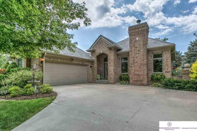 22117 Stanford Circle, Omaha, NE 68022 (MLS #21815274) :: Omaha's Elite Real Estate Group
