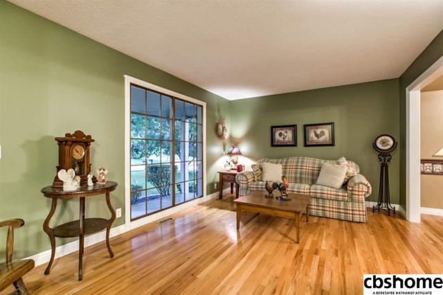 1611 S 170th Street, Omaha, NE 68130 (MLS #21815277) :: Omaha's Elite Real Estate Group