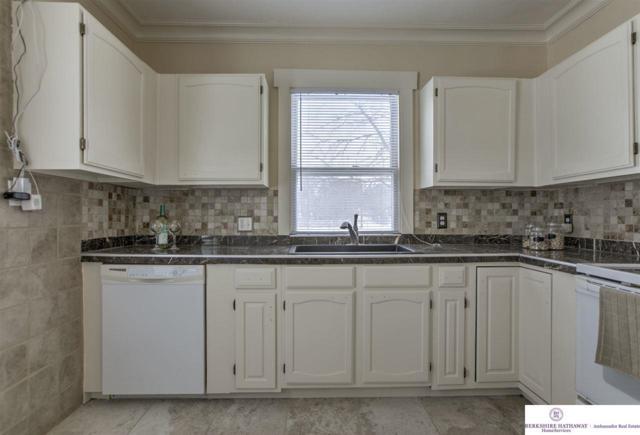 1503 Ames Avenue, Omaha, NE 68110 (MLS #21815283) :: Omaha's Elite Real Estate Group