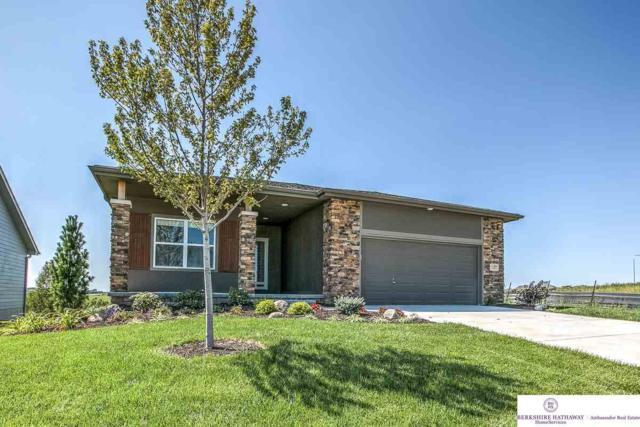 11004 S 186 Avenue, Omaha, NE 68136 (MLS #21815287) :: Omaha's Elite Real Estate Group