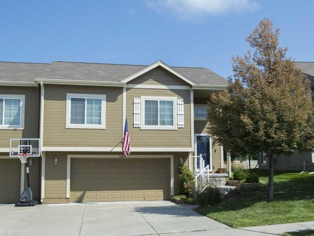 16208 Camden Avenue, Omaha, NE 68116 (MLS #21815295) :: Omaha's Elite Real Estate Group