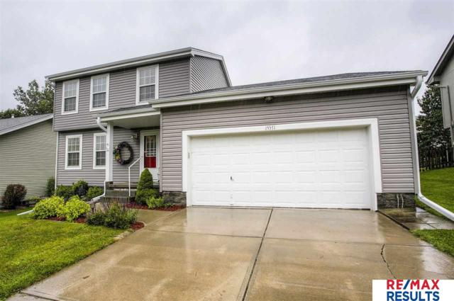 15371 Locust Street, Omaha, NE 68116 (MLS #21815302) :: Omaha's Elite Real Estate Group