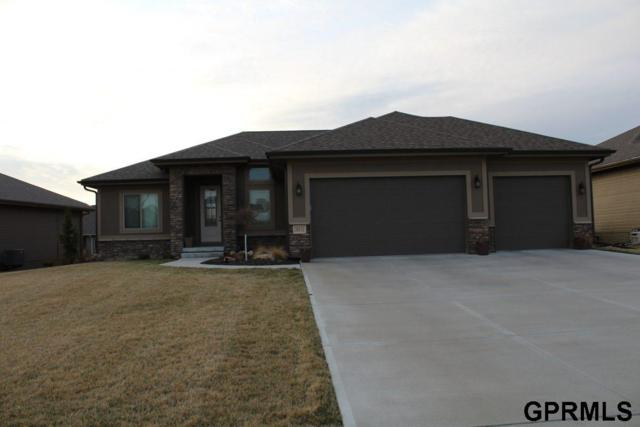 20512 Boyd Street, Elkhorn, NE 68022 (MLS #21815304) :: Complete Real Estate Group