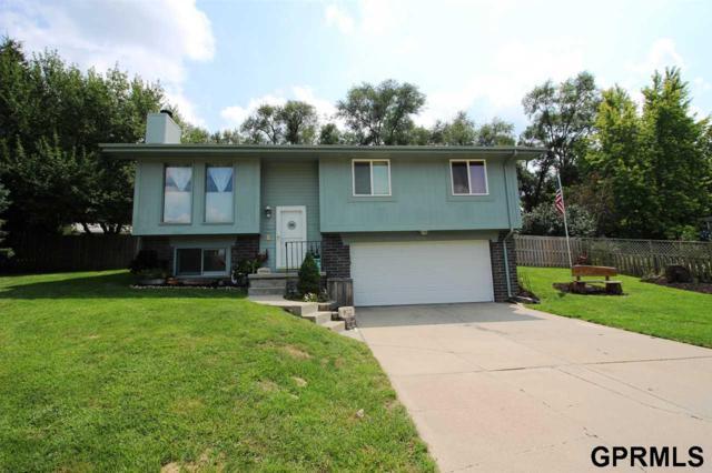 18911 Costanzo Circle, Elkhorn, NE 68022 (MLS #21815317) :: Omaha's Elite Real Estate Group