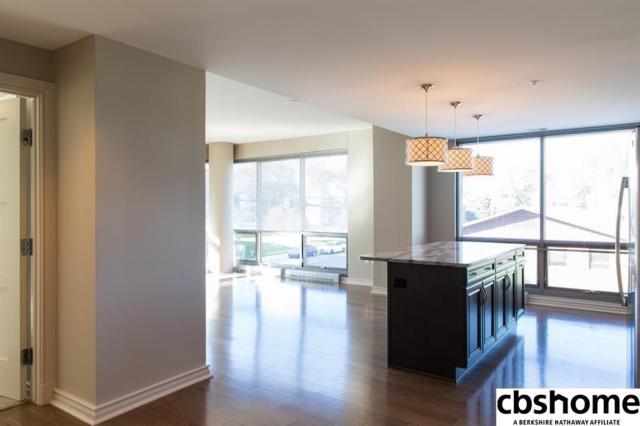 120 S 31st Avenue #5212, Omaha, NE 68131 (MLS #21815341) :: Omaha Real Estate Group