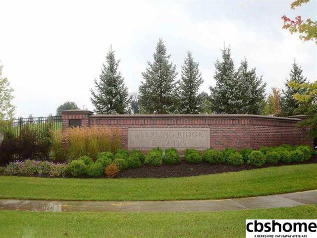 1722 S 129th Plaza Circle, Omaha, NE 68144 (MLS #21815381) :: Omaha's Elite Real Estate Group