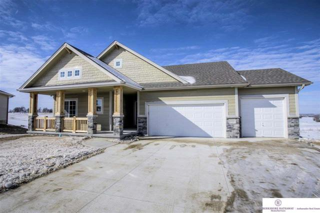 11032 Cove Hollow Circle, Papillion, NE 68038 (MLS #21815389) :: Complete Real Estate Group