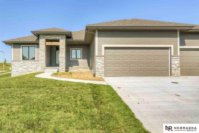 12240 Montauk Drive, Papillion, NE 68046 (MLS #21815394) :: Complete Real Estate Group