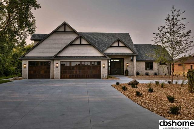 581 Sandy Pointe Place, Ashland, NE 68003 (MLS #21815426) :: Omaha's Elite Real Estate Group