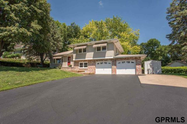 15361 Hilltop Road, Council Bluffs, IA 51503 (MLS #21815429) :: Omaha Real Estate Group