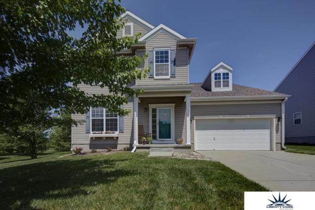 19016 Grover Street, Omaha, NE 68130 (MLS #21815447) :: Omaha Real Estate Group